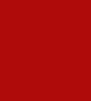 Slavonka